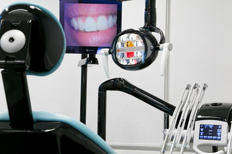 estetsko-zobozdravstvo