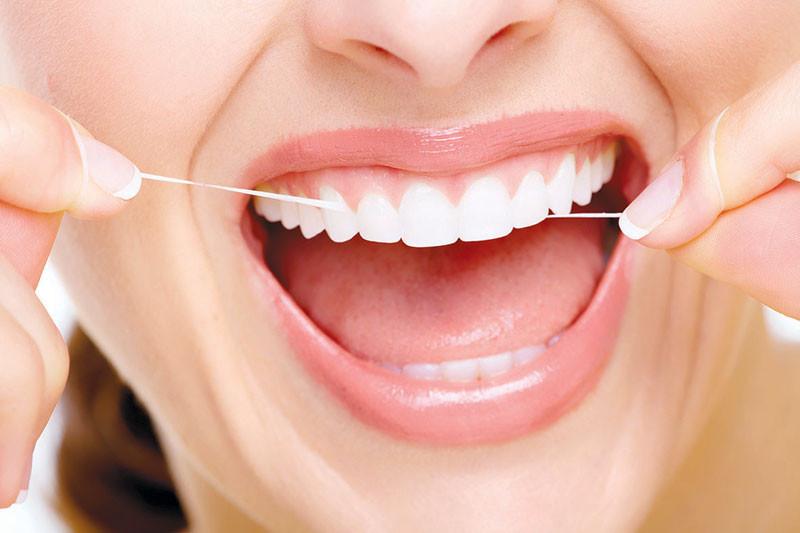 zp-zubni-konac-